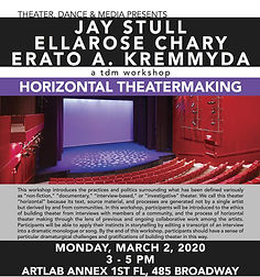 2020-03-02_horizontal_theatermaking-f1_e