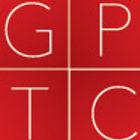 GPTC-Flogo-v1_edited.jpg