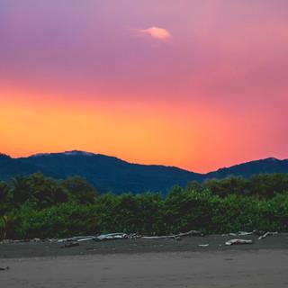 Uvita - Costa Rica