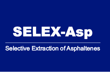SELEX-Asp: The Commercially Proven Process for Removing Oil Impurities