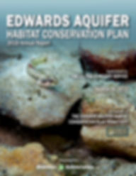2018 EAHCP Annual Report Cover.jpg