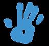 Handprint white-05.png