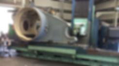machining bed mill.jpeg