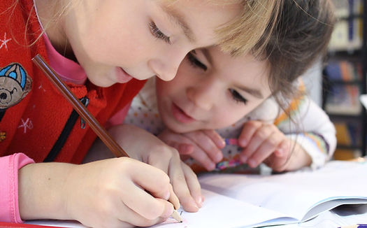 children-cute-drawing-159823 (1).jpg
