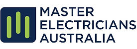 master-electricians-logo1.jpg