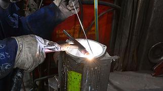 tig welding.jpg