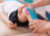 Child Physiotherapy4.png