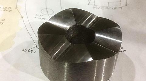cnc manufacturing (2)_edited.jpg