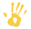 Handprint white-04.png