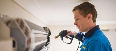 Electrican Air Con Servicing.jpg