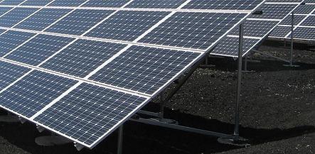 Solar Power Industrial.jpg