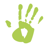 Handprint white-01.png