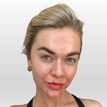 Ellen Maslin Profile Pic (002).jpg