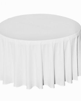 Nappe Ronde Blanche Dreams Location.jpg