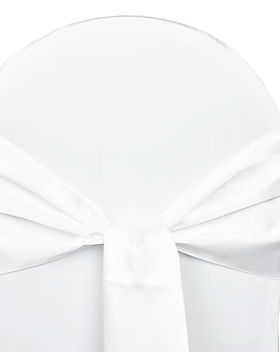 Noeud Satin Blanc Dreams Location.jpg