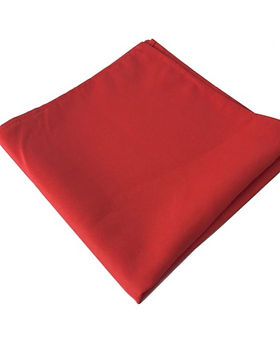 Serviette Rouge Dreams Location.jpg