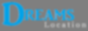 Logo Dreams Sans Fond.png