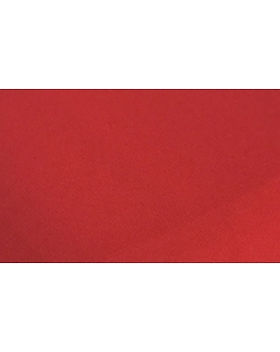 Nappe Rectangulaire Rouge Dreams Locatio