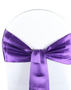 Noeud Satin Violet Dreams Location.jpg