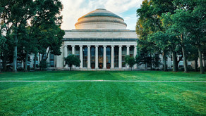 MIT is more than an academic experience