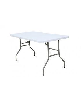 Table Eco2+ 152 x 76 cm.jpg