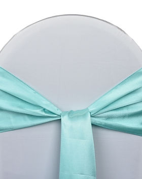 Noeud Satin Tiffany Dreams Location.jpg