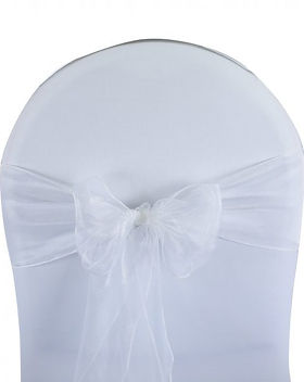 Noeud Organza Blanc Dreams Location.jpg