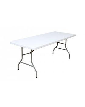 Table Eco2+ 183 x 76 cm.jpg