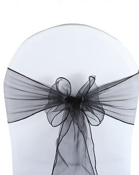 Noeud Organza Noir Dreams Location.jpg