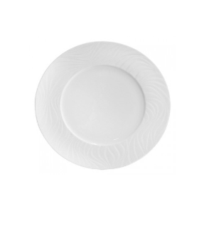 Assiette plate Waves (2).png