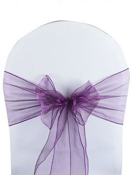 Noeud Organza Violet Dreams Location.jpg