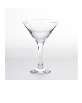 Verre Martini Dreams Location.jpg
