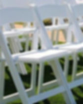 Chaise Wedding.jpg