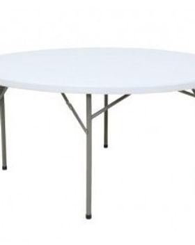 Table Eco2+ diam. 150cm.jpg