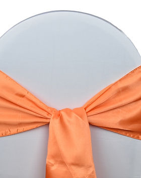 Noeud Satin Orange Dreams Location.jpg