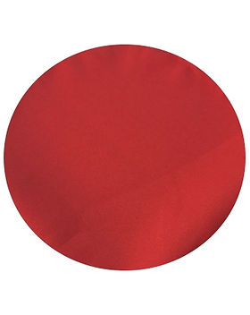 Nappe Ronde Rouge Dreams Location.jpg