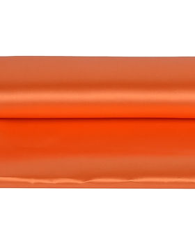 Chemin Satin Orange Dreams Location.jpg