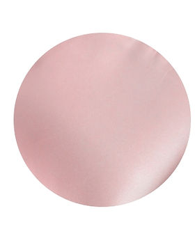 Nappe Ronde Rose Dreams Location.jpg