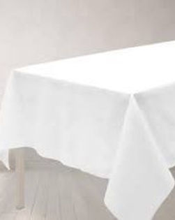 Nappe Rectangulaire Blanche.jpg