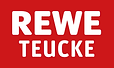 Teucke REWE Logo neg.png