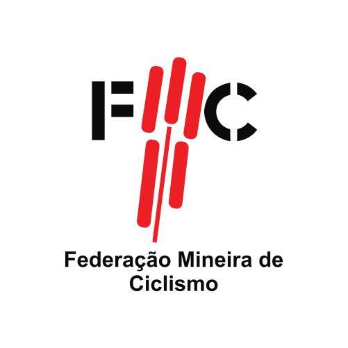 marca-fmc-p-site.jpg