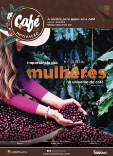 Café_ED5.jpg
