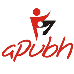 logo_apubh_vertical_sem_razao.jpg