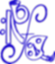 RFA LOGO NO BACKGROUND Blue Letters.png