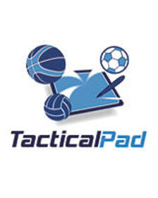 logo-tacticalPad.jpg