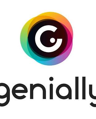 logo-genially.jpg