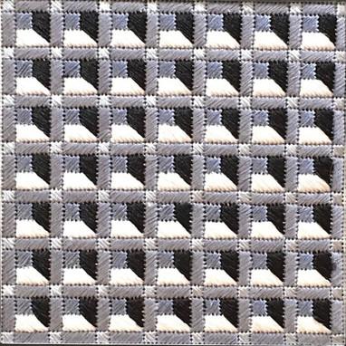 Tiles Grey