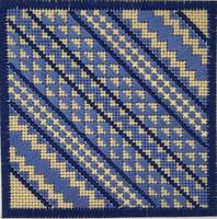 D1 Blue