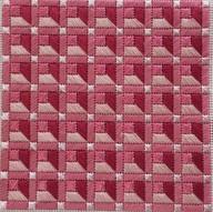Tiles Pink