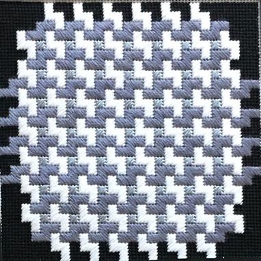 Maze Grey